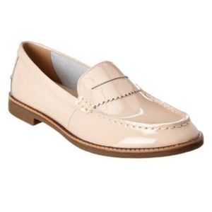 Sperry Top-Sider Waypoint Penny Rose Loafers